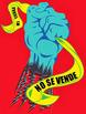 Calle 13 Latinoamerica
