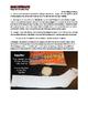 Calming Weighted Shoulder Book Worm