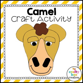 Camel Cut and Paste