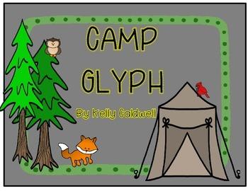 Camp Glyph