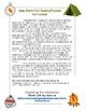 Camp Read-A-Lot Reading Program
