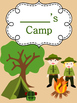 Campers Wanted End of Year Math Fun