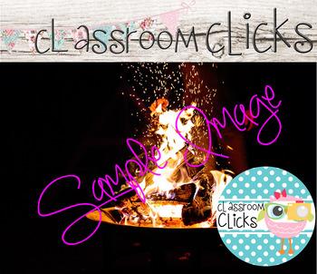 Campfire Image_270:Hi Res Images for Bloggers & Teacherpreneurs