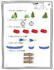 Camping Language Workbook