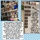 Camping, Outdoors, Woodland Themed Classroom Decor! Jobs,