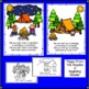 Camping Song! with Literacy & Math Activities