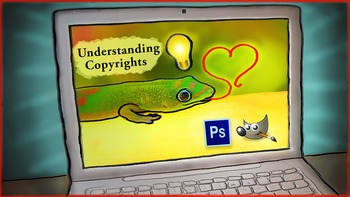 Can I Use It? Understanding Copyrights For Online Images: