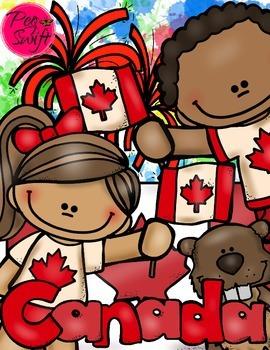 Canada Mini Unit