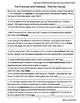 Canadian Government Webquest Activities Provincial/Territo