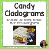 Candy Cladograms