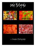 Candy Photographs Freebie