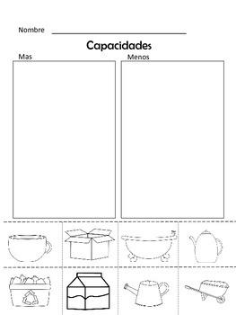 Capacidades-Spanish