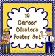 Career Clusters Bundle
