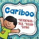 Cariboo BUNDLE: 3 Products in One