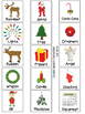 Cariboo Companion: Speech & Language Holiday Replacement Cards