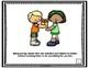 Caring: Character Education Social Story