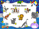 Carnival of the Animals: An Interactive Listening Adventur