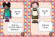 Carte gioco per calcolo mentale