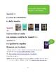 Spanish 2+ CI  Reading, Preterit, Imperfect Free TM:Casi m
