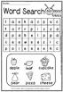 Caterpillar literacy fun (FREE- FEEDBACK CHALLENGE)