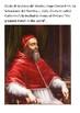 Catherine de Medici Word Search