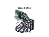 Cause & Effect (PowerPoint)