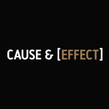 Cause and Effect Elementary Interactive PowerPoint Game 36