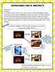 Cause and Effect Picture Sort - Causa y Efecto Spanish