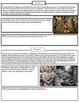 Causes of American Revolution: Natural Rights, Common Core