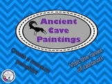 Caves of Lascaux: Museum Pamphlet