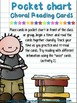 Celebrate Reading Month Fluency Practice Pack