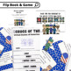 Veterans Day Grades 2-4 (33 pages!) Activities & Worksheets