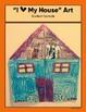 Diversity: The BIG Orange Splot