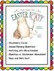 Celebrating Easter Using Literature