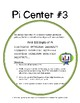 Pi Day Celebrations - A Collection of Pi Day Activities