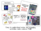 Cells - PowerPoint & Handouts Bundle