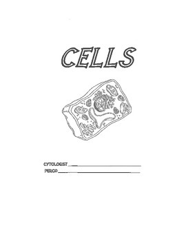 Cell Packet/Work