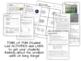 Cell Processes - PowerPoint & Handouts Bundle