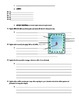 Cells, Photosynthesis, Cellular Respiration, Fermentation Test
