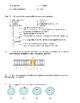 Cells Quiz