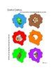 Center Bag Printables - Math / Literacy - Creative Creatio