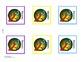 Center Graphics Icons