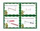 Ninja Turtles Centimeter Measurement Task Cards