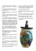 Ceramics - Large jar