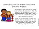 Ch/Tch Spelling Rule Phonics Literacy Center Orton-Gilling
