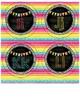 Chalkboard Rainbow Bundle