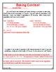 Challenging Word Problems District Bundle! Grades 2 - 6