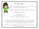 Evolution Match and Clip QR Code