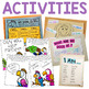 Character Education: Self-Awareness {Lesson Plans and Activities}