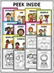 Character Education Friendship Unit
